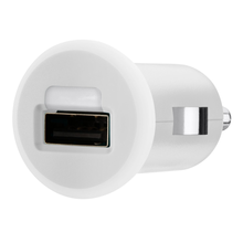 -micro-car-chargeriphone-ipod-wht