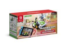 Mario Kart Live Home Circuit - Luigi