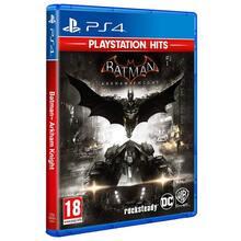 Image of PlayStation Hits - Batman Arkham Knight