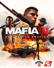 Image of Mafia III: Definitive Edition PC Download (EU)