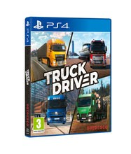 107829_truckdriver_ps4_3d_pegi