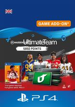 773318_madden_20_ultimate_team_5850_points