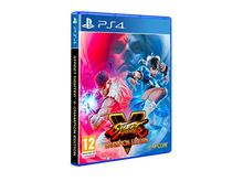 78757_street_fighter_champs_ps4_1