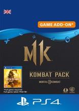 Mortal Kombat 11 | ShopTo net