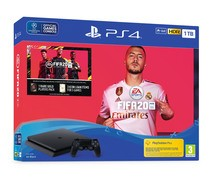 874547_ps4_f1tb_fifa20_packshot_3d_uk