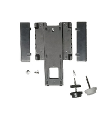 mounting-kit-for-fujitsu-height-adjustab