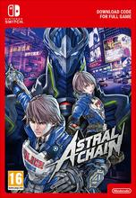 Astral Chain Switch Download Packshot