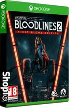 91425_the_masquerade_-_bloodlines_2_1