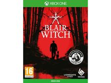 928761_blair_witch_xbox_one_2d_packshot