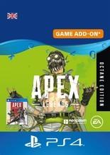 Image of Apex Legends Octane Edition
