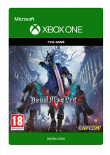 Image of Devil May Cry 5 Download