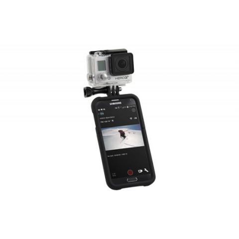 ProView Galaxy S5 ( For Go Pro)