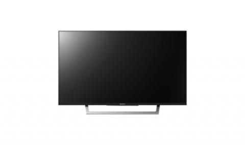 "Image of 32"" KDL-32WD751 LED TV"