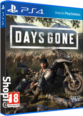 Buy Days Gone .png