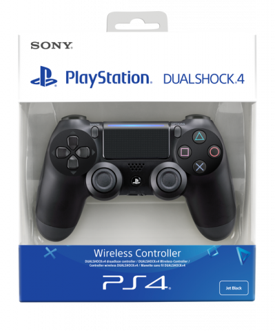 imported_PS4DU10_Large.png