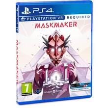 Image of Mask Maker