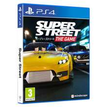 PS4SU01_d_ps_super_street_the_game.jpg
