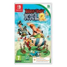 Asterix & Obelix XXL 2