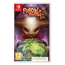 Rack n Ruin (Code in Box)