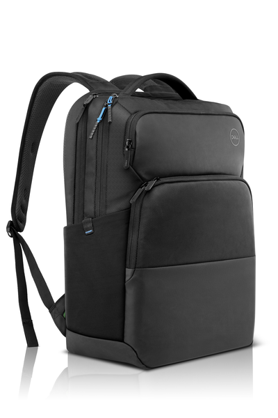 dell-pro-backpack-17-po1720p-