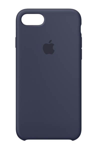 iphone-8-7-silic-case-midnight-blue