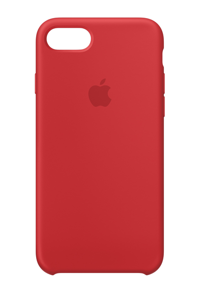 iphone-8-7-silicone-case-product-red