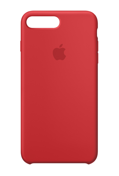 iphone-8-7-silicone-case-prod-red