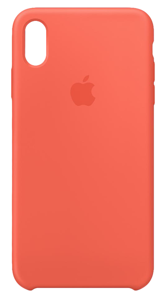 iphone-xs-max-silicone-case-nectarin