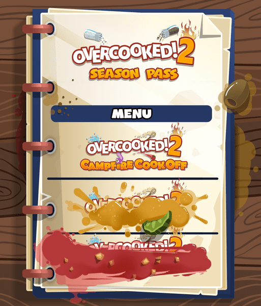 overcooked-2-season-pass.png