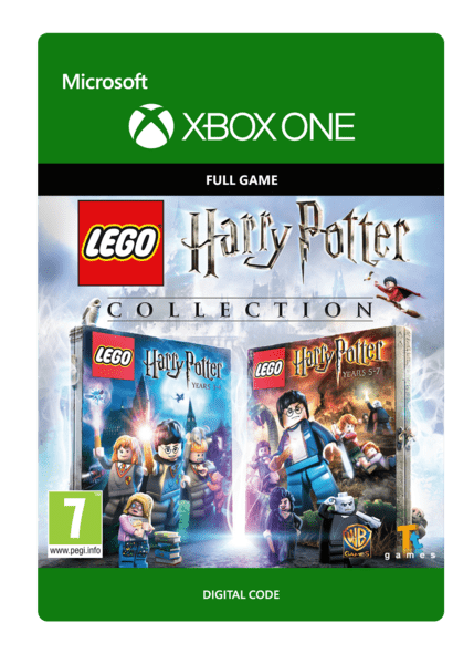 lego-harry-potter-collection.png