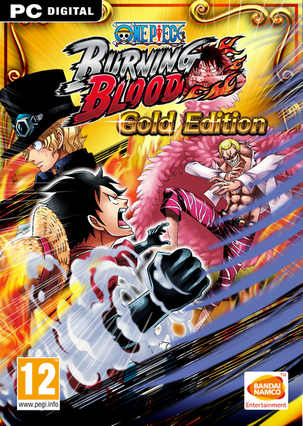 one-piece-burning-blood-gold-edition-.png
