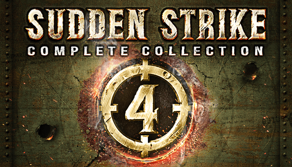 sudden-strike-4-complete-collection.png