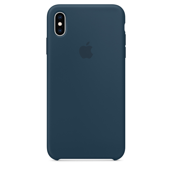iphone-xs-max-sil-case-pacific-green