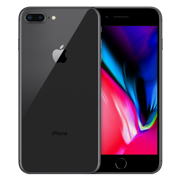 apple-iphone-8-plus-64gb---s_grey