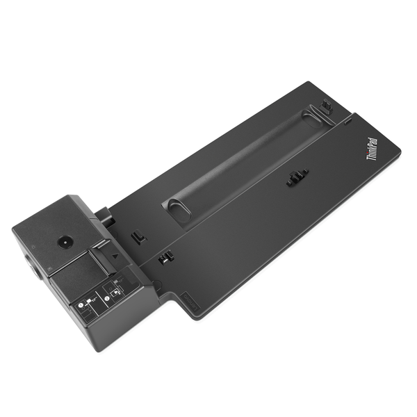 thinkpad-basic-docking-station--28uk-29