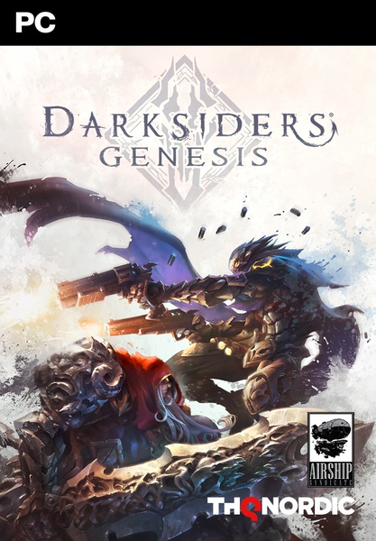 darksiders-genesis.png