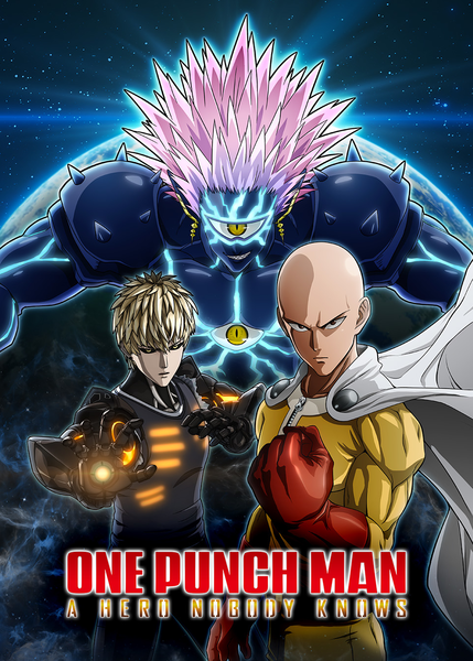 one-punch-man-a-hero-nobody-knows.png