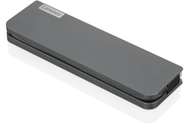 lenovo-usb-c-mini-dock-uk