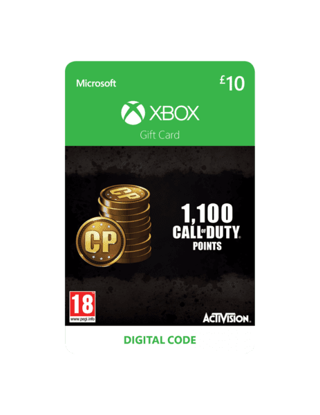 microsoft-xbox-live-gift-card-uk-10-gbp-.png