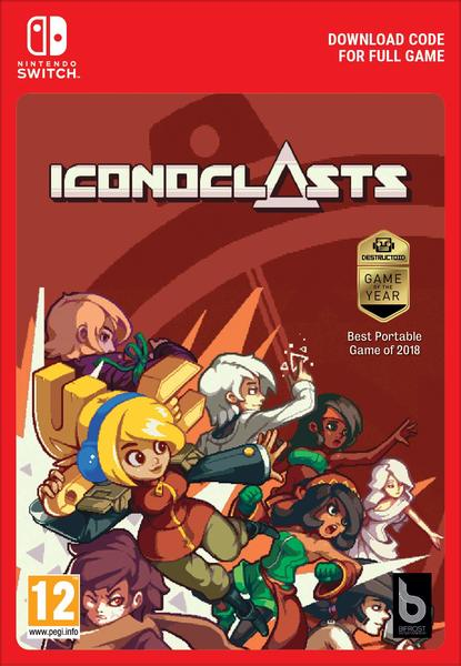 241959_iconoclasts_switch_download