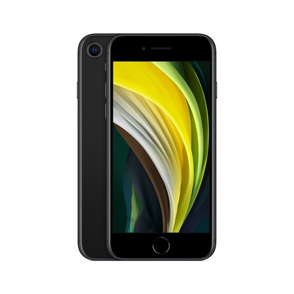 iphone-se-128gb-black