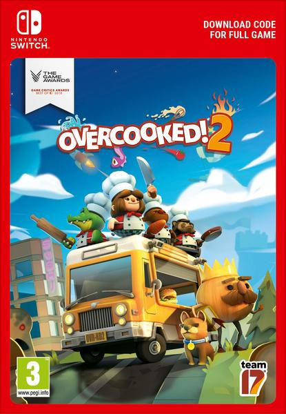 291868_overcooked_2_switch_download