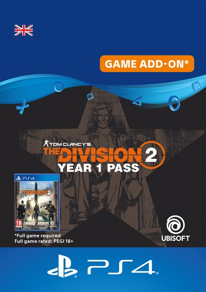 409031_the_division_2_year_1_pass
