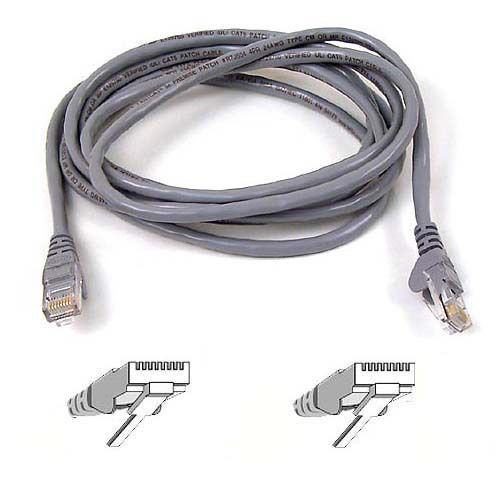 utp-snagless-patch-cable-grey-1m