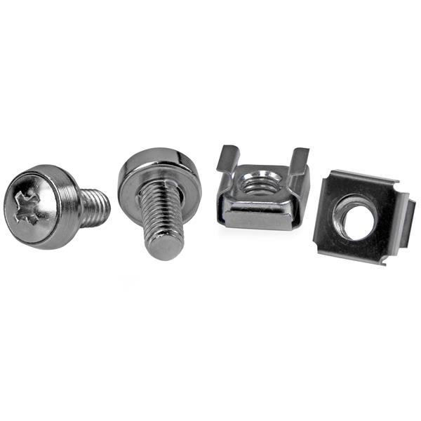 50-pkg-m6-mounting-screws-and-cage-nuts-