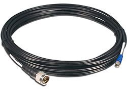 low-loss-reverse-sma-to-n-type-cable