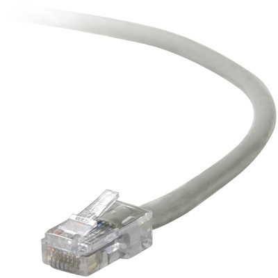 belkin-cat5e-assembled-utp-patch-cable-