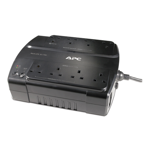 apc-power-saving-back-ups-es-8-outlet-70