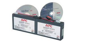 apc-replaceable-battery-cart-