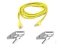 belkin-cat5e-assembled-patch-cable-utp-